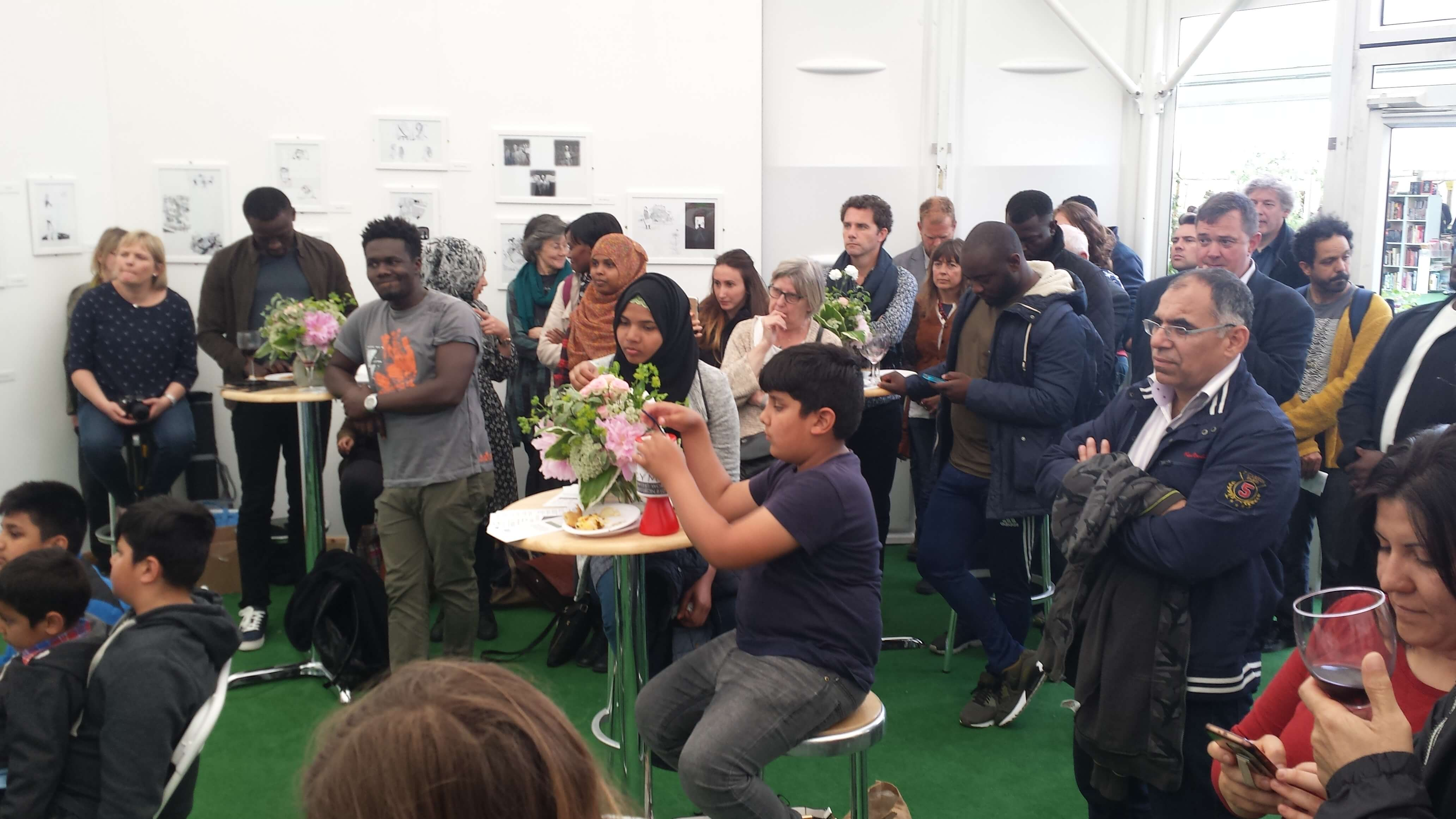 african-community-centre-wales-dances-and-stories-big-lottery-fund